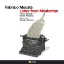 LETTER FROM MANHATTAN/FABRIZIO MOCATA