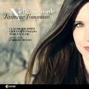 NELLE MIE CORDE/JASMINE TOMMASO