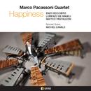 HAPPINESS/Marco Pacassoni quartet