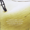Through The Looking Glass/Mauro Perigozzo, Matteo Scarpettini, Gabriele Evangelista
