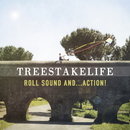 Roll, Sound And... Action!/Treestakelife