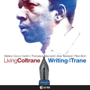 WRITING 4TRANE/LIVING COLTRANE