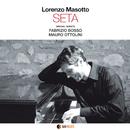 SETA/LORENZO MASOTTO