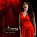 Verismo: Italian Chamber Arias/Yuliya Vyshnyvetska