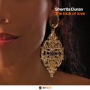 THE LOOK OF LOVE/SHERRITA DURAN