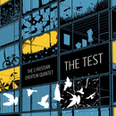 The Test/The Christian Overton Quintet