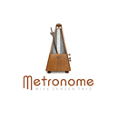 Metronome/The Mike Janzen Trio