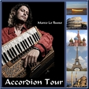 Accordion Tour/Marco Lo Russo