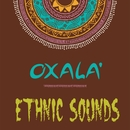 Ethnic Sounds In Cammino Dall'Africa All'India/Oxalà