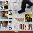 New Steps/PJ Trio (Pino Jodice)