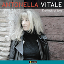 THE LOOK OF LOVE/ANTONELLA VITALE