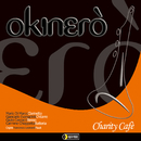CHARITY CAFE'/OKINERO'