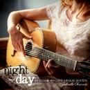 Night and Day: Live Cocktail and Coffee Bar Music Selection/Gabrielle Chiararo