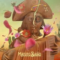 Matuto Baiao