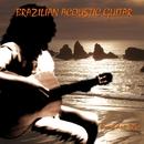Brazilian Acoustic Guitar/Evandro Reis