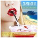 COCKTAIL BAR COPACABANA BEST OF ACOUSTIC BOSSANOVA/Brazil Beat