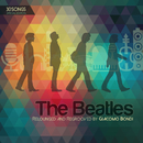 The Beatles Relounged and Regrooved by Giacomo Bondi (30 songs special edition)/Giacomo Bondi