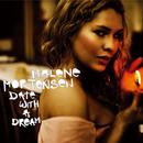 Date With A Dream/Malene Mortensen