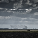 Fine Together / / Nordic Moods/Ole Kock Hansen & Thomas Fonnesbaek