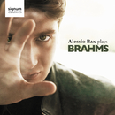 Alessio Bax Plays Brahms/Alessio Bax