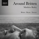 Around Britten/Matthew Barley