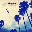 BRAZILIAN DREAMS Chillout and Lounge from Brazil/Giacomo Bondi