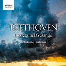 Beethoven: Lieder Und Gesange/Iain Burnside, John Mark Ainsley