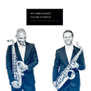 Variations in Blue (feat. Walter Smith III)/Jan Harbeck Quartet
