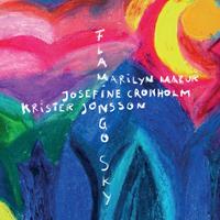 Flamingo Sky (feat. Josefine Cronholm & Krister Jonsson)