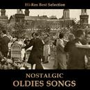 Nostalgic Oldies Songs 懐かしの洋楽オールディーズ ハイレゾ・ベスト・セレクション/101 Strings Orchestra