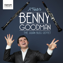 Tribute to Benny Goodman/The Julian Bliss Septet