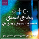 Sacred Bridges: Psalms of David/The King's Singers & Sarband