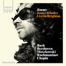 Jimmy: James Rhodes Live in Brighton/James Rhodes