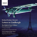 Richard Rodney Bennet: Letters to Lindbergh/NYCoS National Girls Choir