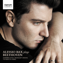 Alessio Bax plays Beethoven: Hammerklavier & Moonlight Sonatas, The Ruins of Athens/Alessio Bax
