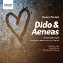 Purcell: Dido & Aeneas/Elin Manahan Thomas, Armonico Consort, Christopher Monks