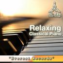 """ハイレゾ世界遺産 """"Everest Records"""" リラックスのためのクラシックピアノ/Various Artists"""