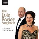 A Cole Porter Songbook/Sarah Fox, James Burton