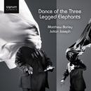 Dance of the Three Legged Elephants/Matthew Barley & Julian Joseph
