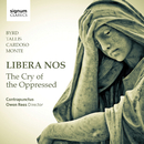 Libera Nos: The Cry of the Oppressed/Contrapunctus, Owen Rees