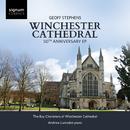 合唱作品集:ウィンチェスター大聖堂少年聖歌隊/ウィンチェスター大聖堂少年聖歌隊