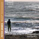 Peter Grimes/Stephen Richardson, Henry Waddington, Alan Oke, Britten-Pears Orchestra, Steuart Bedford