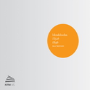 Mendelssohn: Elijah/Simon Keenlyside, Gabrieli Players, Paul McCreesh