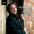 Homages/Christoph Denoth