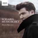 Scriabin & Mussorgsky/Alessio Bax