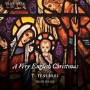 A Very English Christmas/Tenebrae, Nigel Short