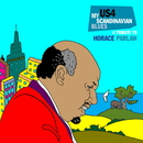 My Scandinavian Blues - A Tribute to Horace Parlan/US4