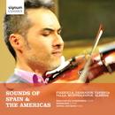 Sounds of Spain & The Americas/Ramon Ruiz, Sebastian See-Schierenberg, Sophia Lisovskaya