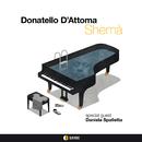 SHEMA'/DONATELLO D'ATTOMA