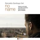 NO NAME/REINALDO SANTIAGO 5et
